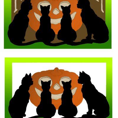 halloween_cats_lg_a