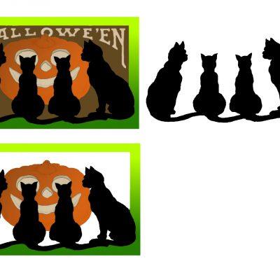 halloween_cats_sm