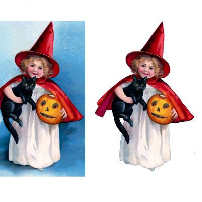 halloween_girl_med_a