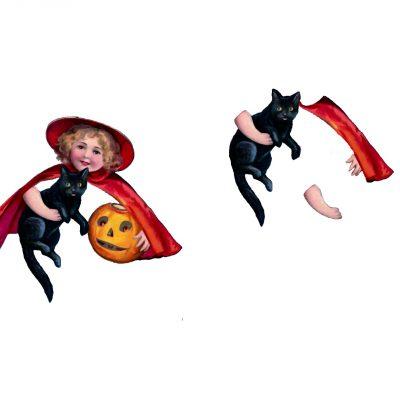 halloween_girl_med_b
