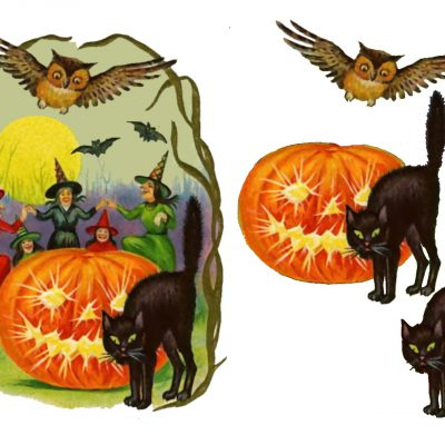 halloween_witches_lg
