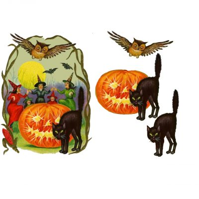 halloween_witches_sm