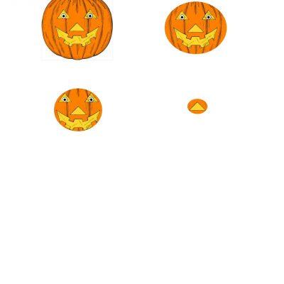 pumpkin_halloween01