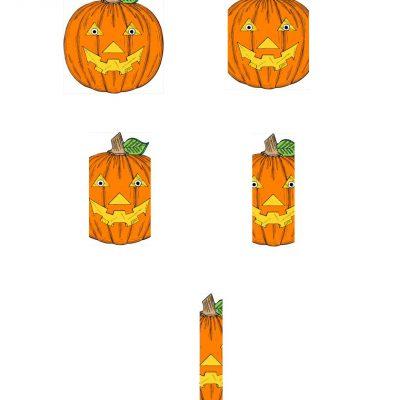 pumpkin_halloween02