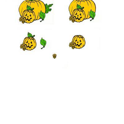 pumpkin_halloween04