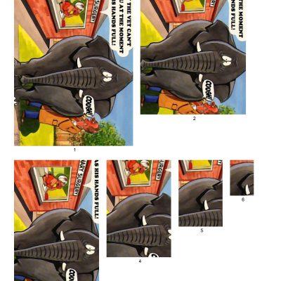 elephant_p01