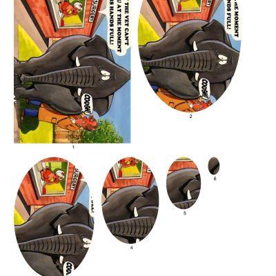 elephant_p05