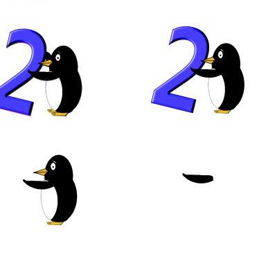 penguin2_blue