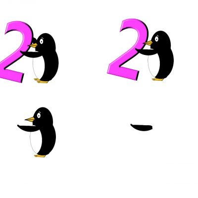 penguin2_pink