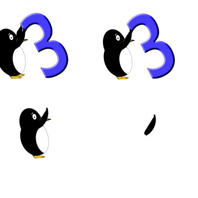 penguin3_blue