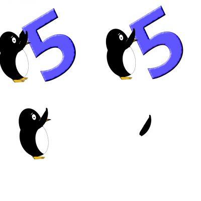 penguin5_blue