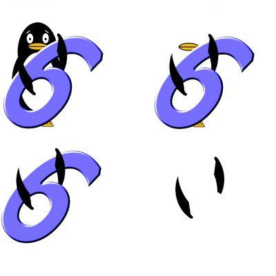 penguin6_blue