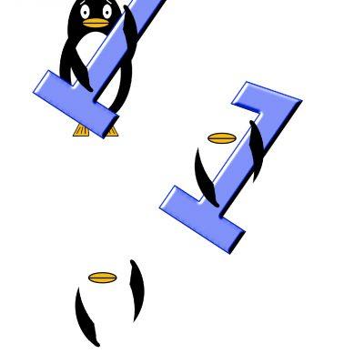 penguin_blue
