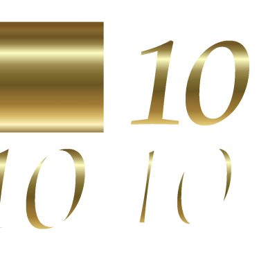 10birthday03