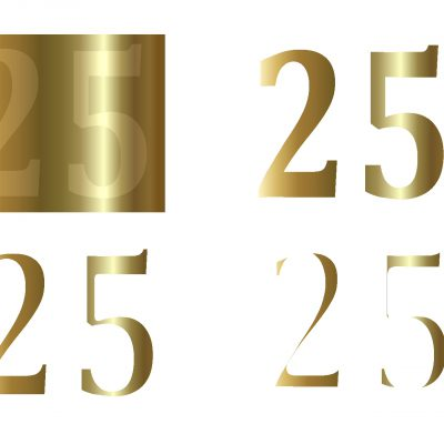 25birthday01