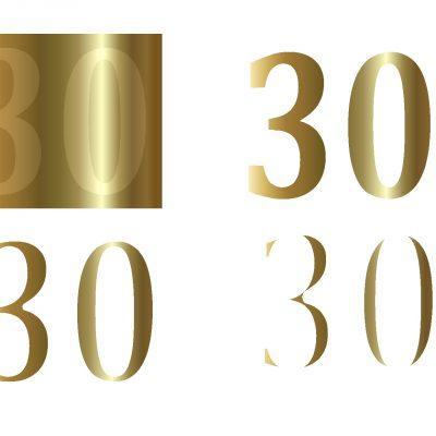 30birthday01