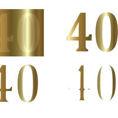 40birthday01
