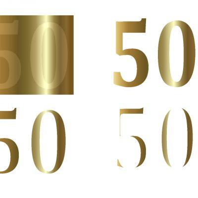50birthday01