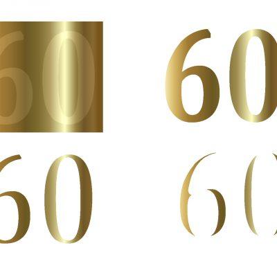 60birthday01