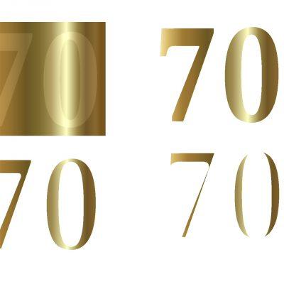 70birthday01