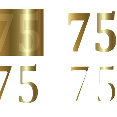 75birthday01