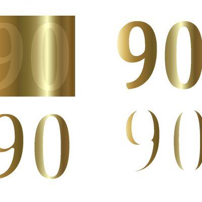 90birthday01