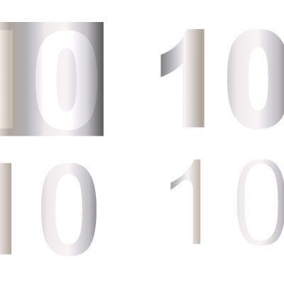 10birthday05