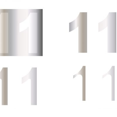 11birthday05