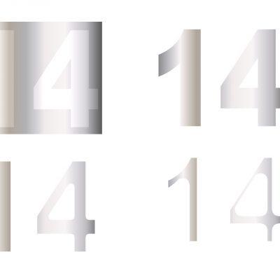 14birthday05