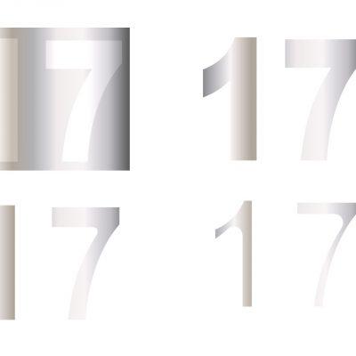 17birthday05