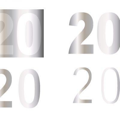 20birthday05