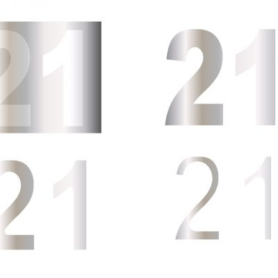 21birthday05