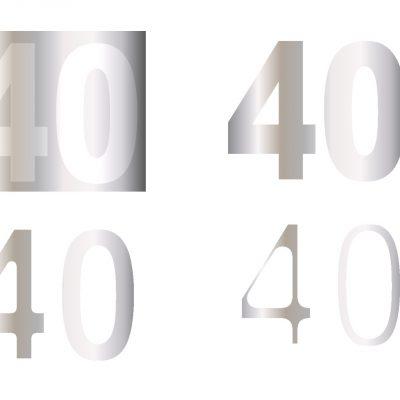 40birthday05