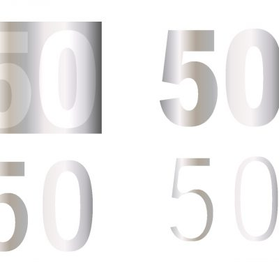50birthday05