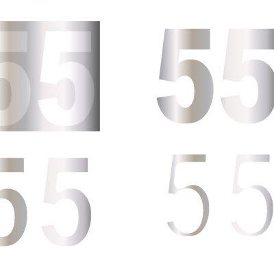 55birthday05