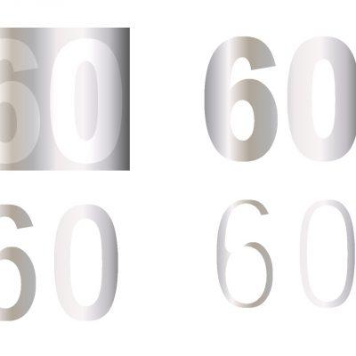 60birthday05