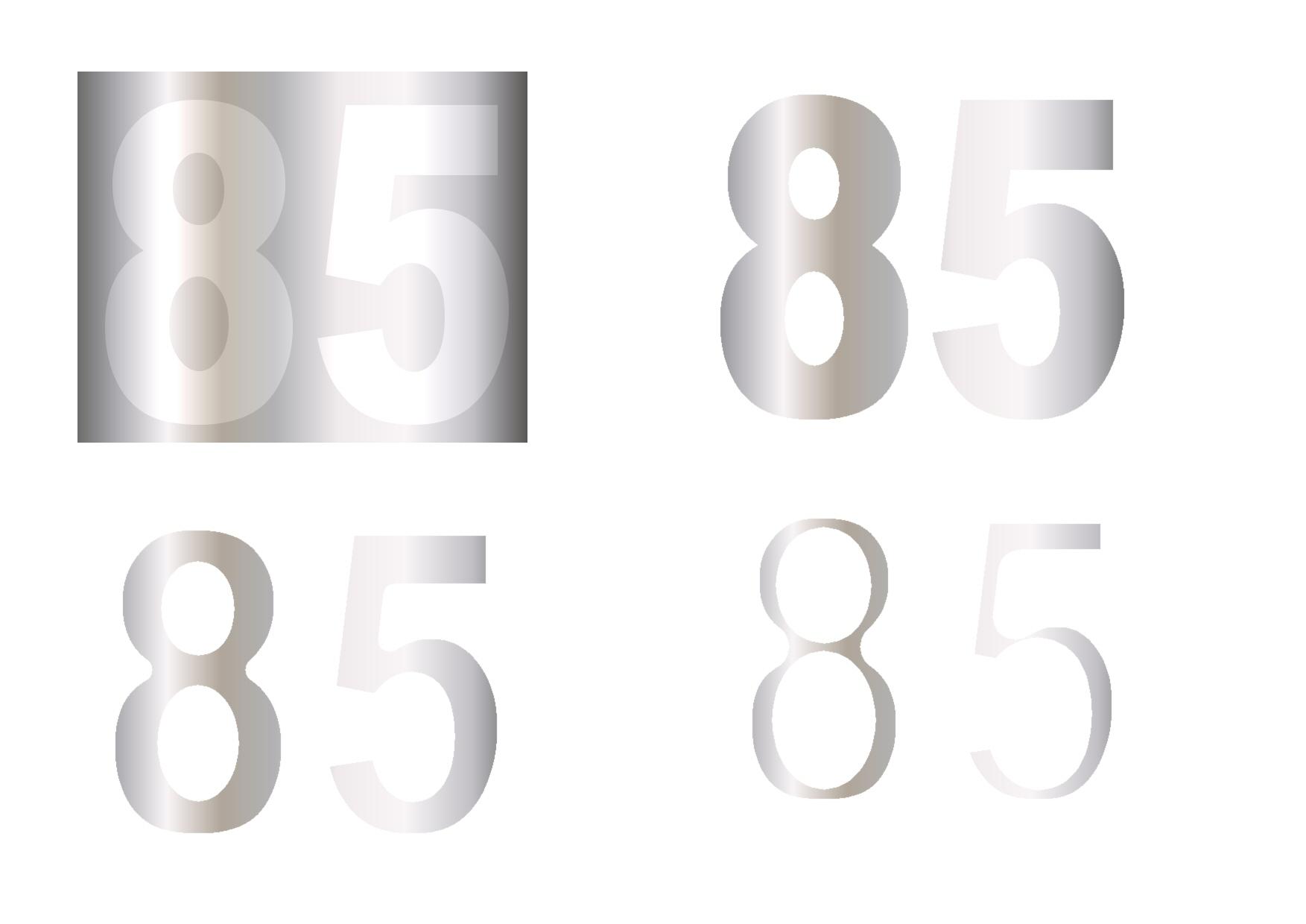85birthday05