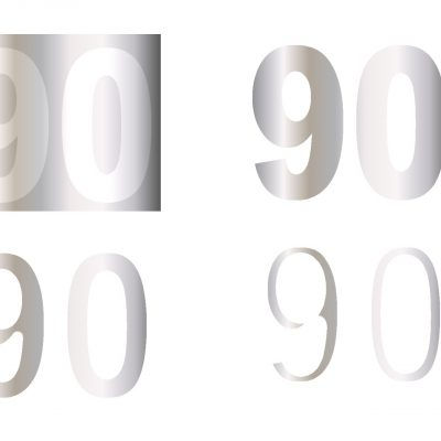 90birthday05