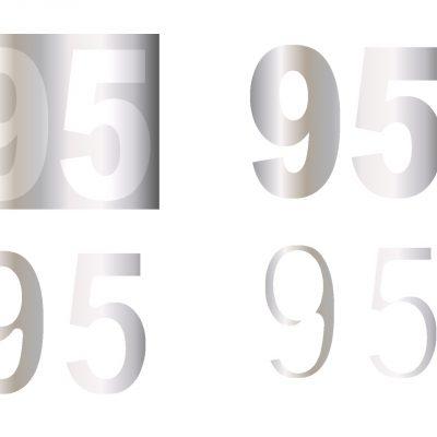 95birthday05
