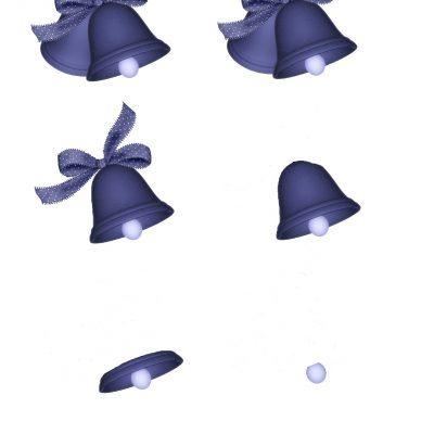 Blue_Bells_decoupage