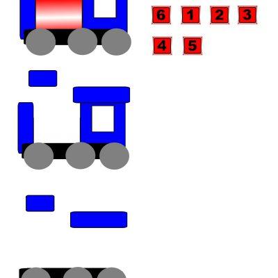 Train_Decoupage1