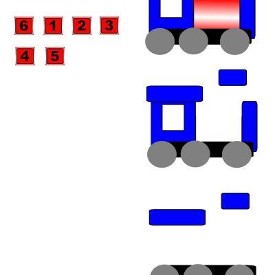 Train_Decoupage2