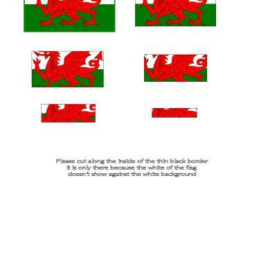 Welsh_Flag_Pyramid