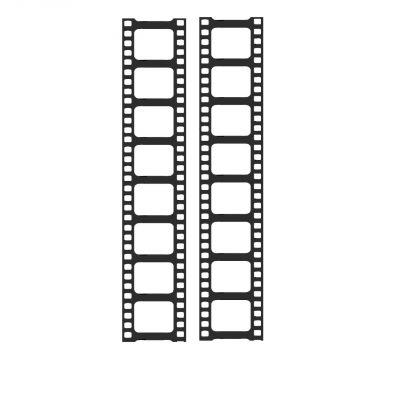 film_strip_smaller
