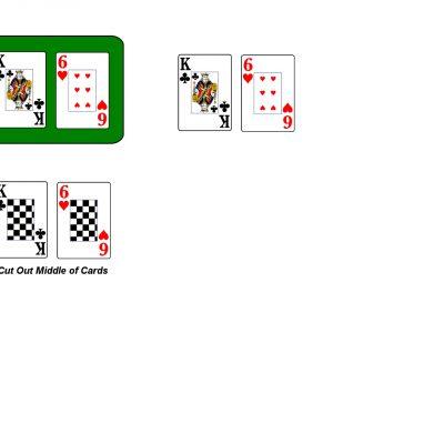 playing_card_birthday_16