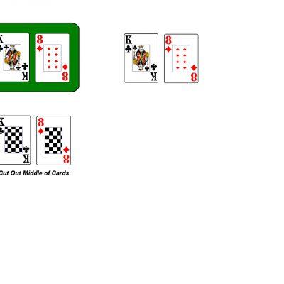 playing_card_birthday_18