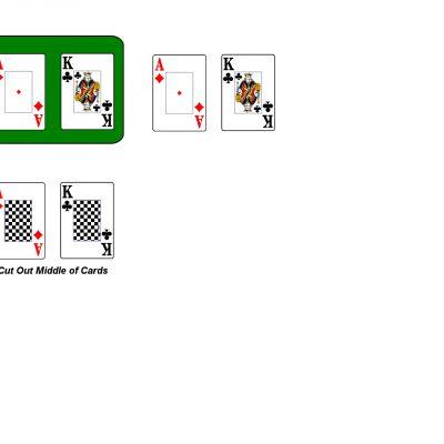 playing_card_birthday_21