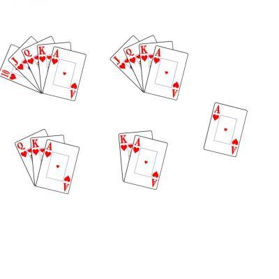 playing_card_decoupage1