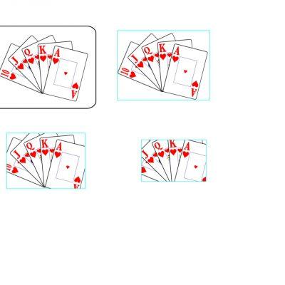 playing_card_pyramid1