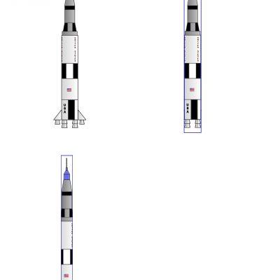 rocket_pyramid